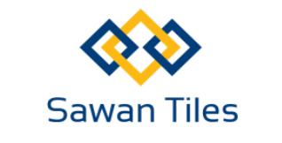Sawan Tiles